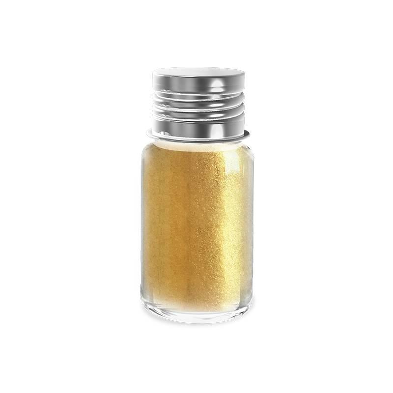 Gold Sparkling Powder refill