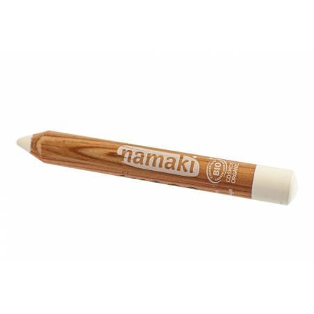 Crayon de Maquillage Blanc