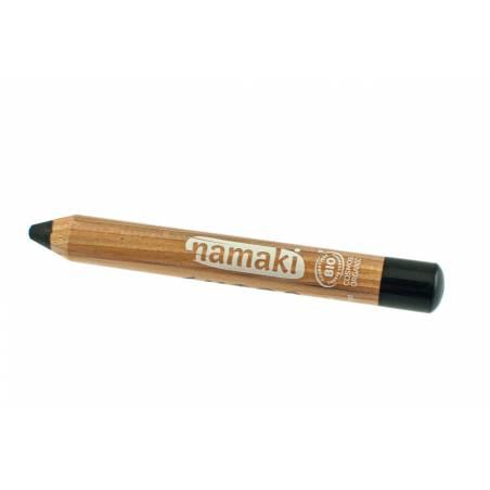 Crayon de Maquillage Noir