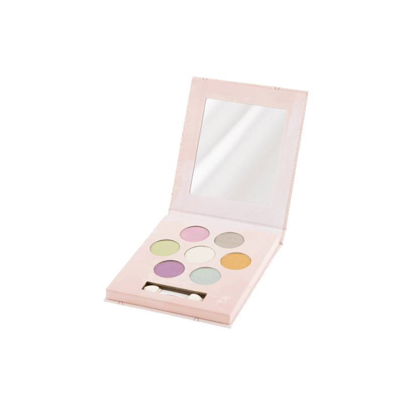 My Secret Play Make-up - Eyeshadow Palette for...